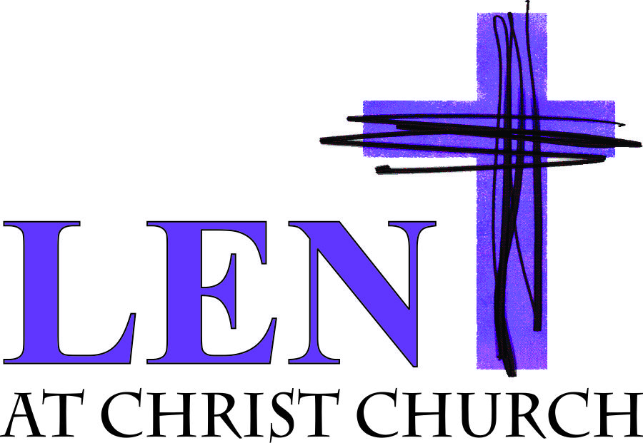 Lent for couples