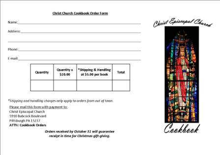 Index of /wp-content/uploads/2011/09 on church media training, church purchase order form, church work order forms,